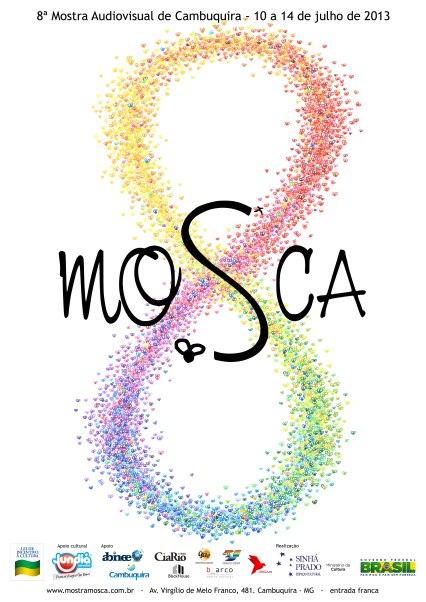 MOSCA8_CARTAZ