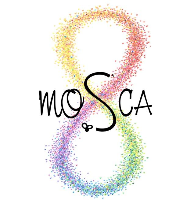MOSCA 8_logo