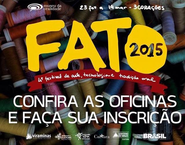 flyer_fato