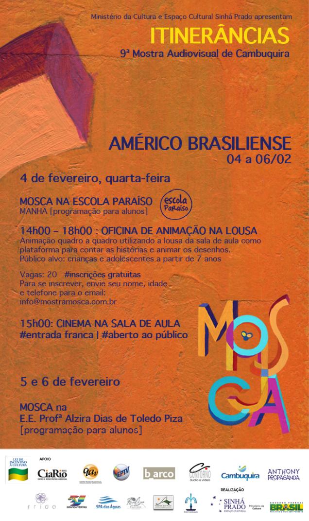itinerância_M9 em americo brasiliense