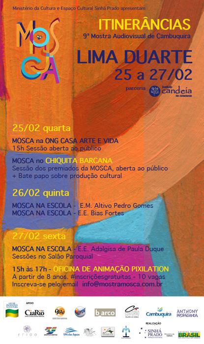 itinerância_M9-em-Lima-Duarte