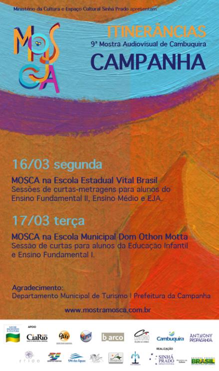 itinerância_M9-em-Campanha (1)