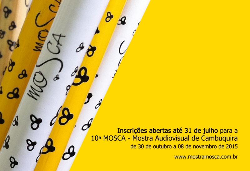 inscrições abertas_02