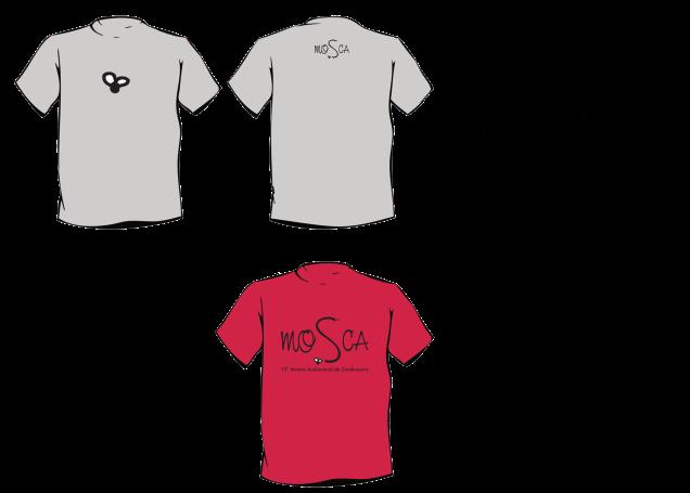 camiseta-mosca-cinza-frente-e-verso-site copy