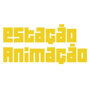 logo_estacaoanimacao_quadrado_laranja